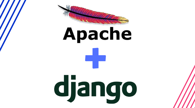 How To Setup Django Applications with Apache and mod_wsgi on Ubuntu