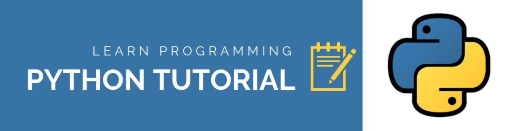 Learn to program in Python using Simple and Interactive Training with lots of Examples and Program. Best Tutorial Point for Beginners in Python Language.