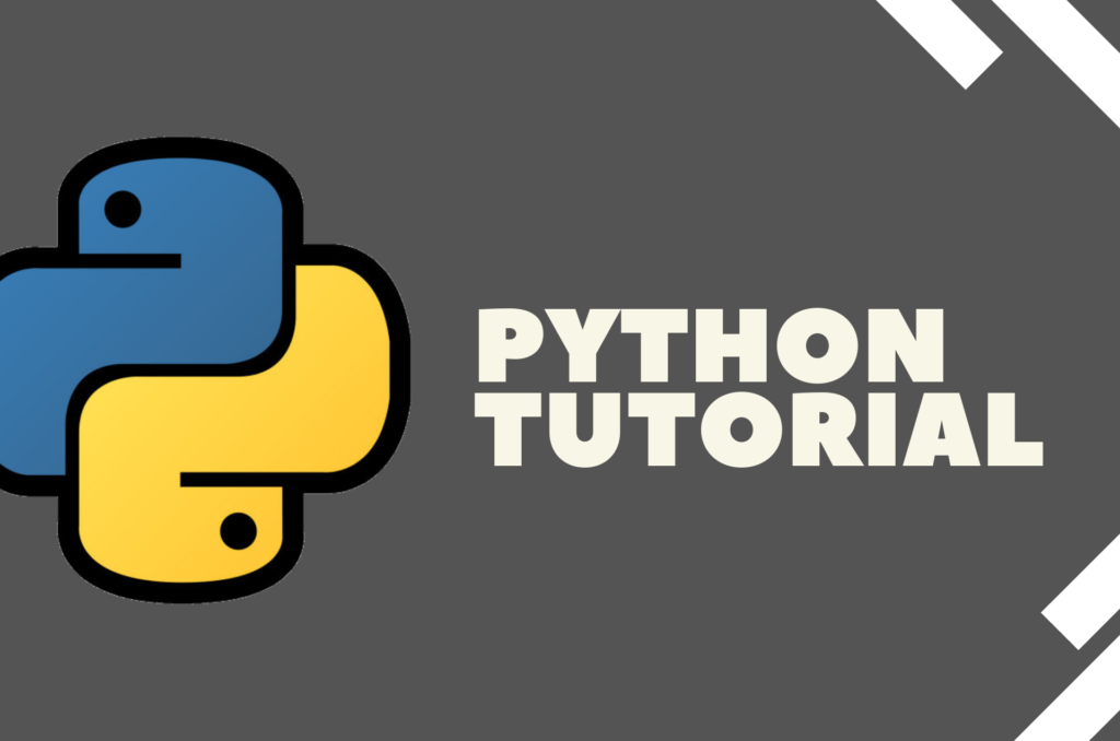 Learn Python Programming from Basic to Advanced Concept with Examples. This Python Tutorial will provide a clear concept of the Python Programming Language. Mobile preview