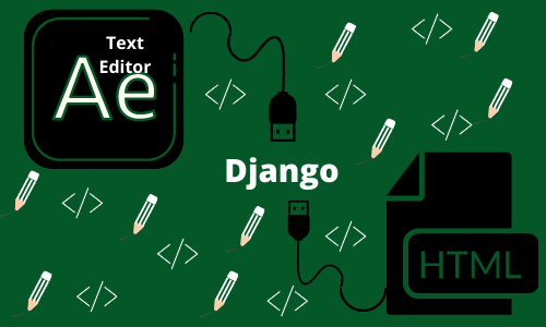 Text-to-Html converter