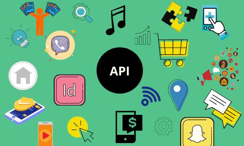 Display API data in Django Template
